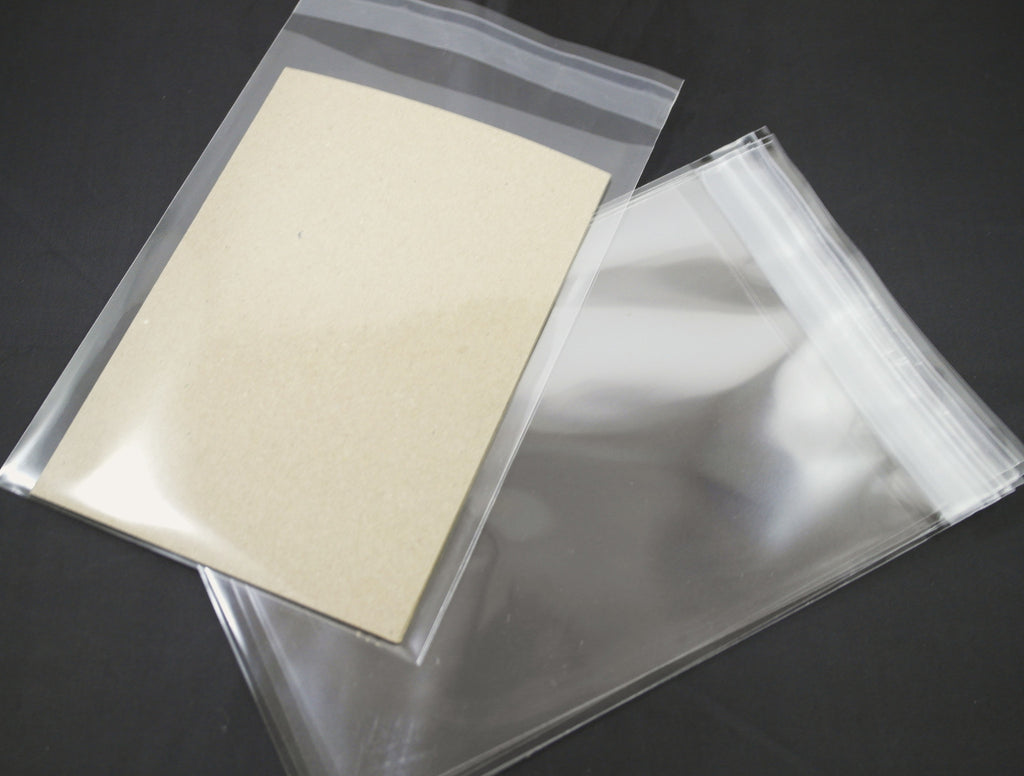 Cello bags for greeting cards clear plastic peel and stick cello bags for greeting cards clear plastic peel and stick m4hsunfo