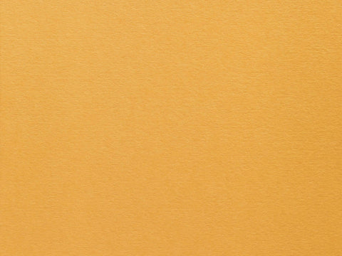 Colorplan Card 175 270 350 gsm Citrine