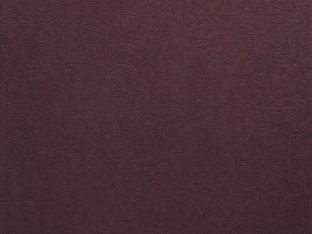 GF Smith Paper Colorplan Claret Card