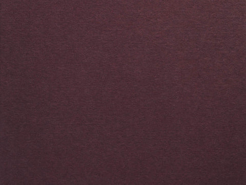 Colorplan Card 175 270 350 gsm Claret
