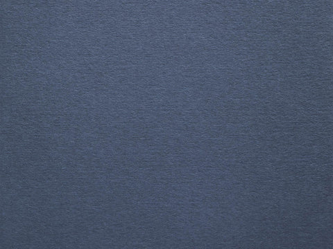 GF Smith Paper Colorplan Cobalt Blue Card