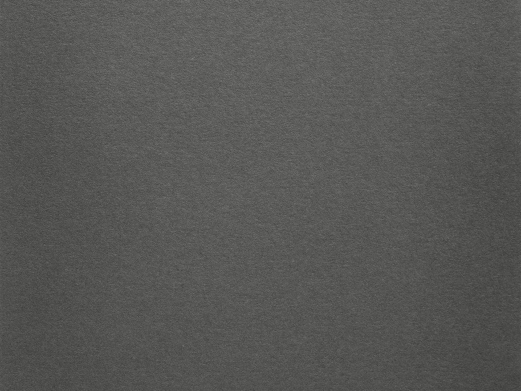 GF Smith Paper Colorplan Dark Grey Card