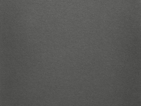 Colorplan Card 175 270 350 gsm Dark Grey
