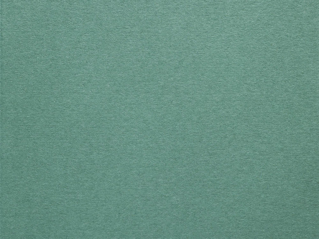 GF Smith Paper Colorplan Emerald Green Card