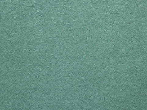 Colorplan Card 175 270 350 gsm Emerald Green