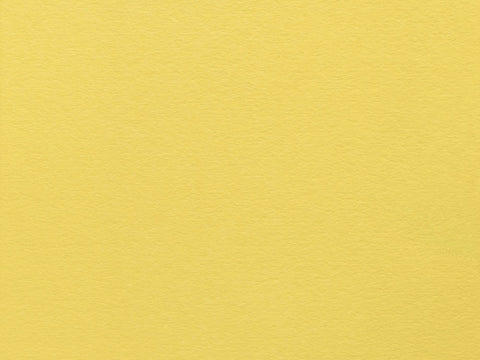 Colorplan Card 175 270 350 gsm Factory Yellow