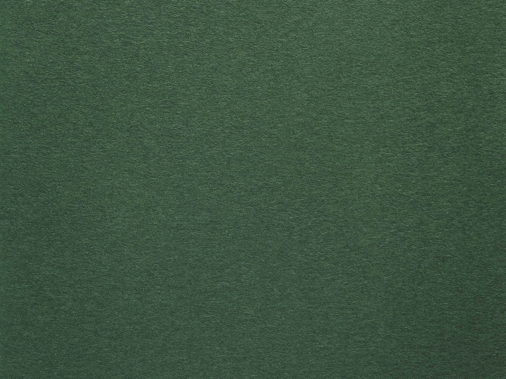 GF Smith Paper Colorplan Forest Green Card