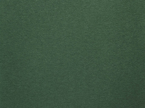 Colorplan Card 175 270 350 gsm Forest Green