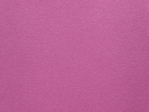 Colorplan Card 175 270 350 gsm Fuschia Pink