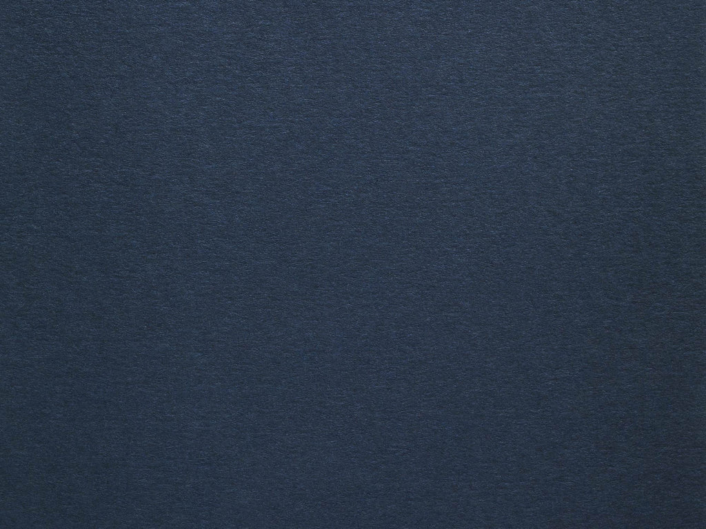 GF Smith Paper Colorplan Imperial Blue Card