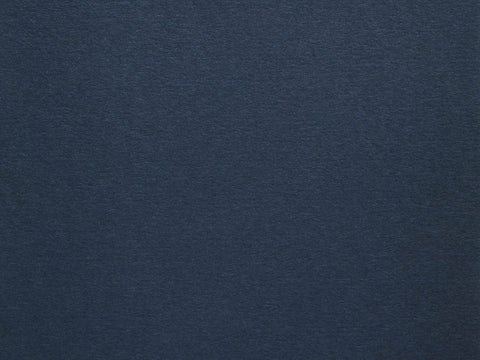 Colorplan Card 175 270 350 gsm Imperial Blue