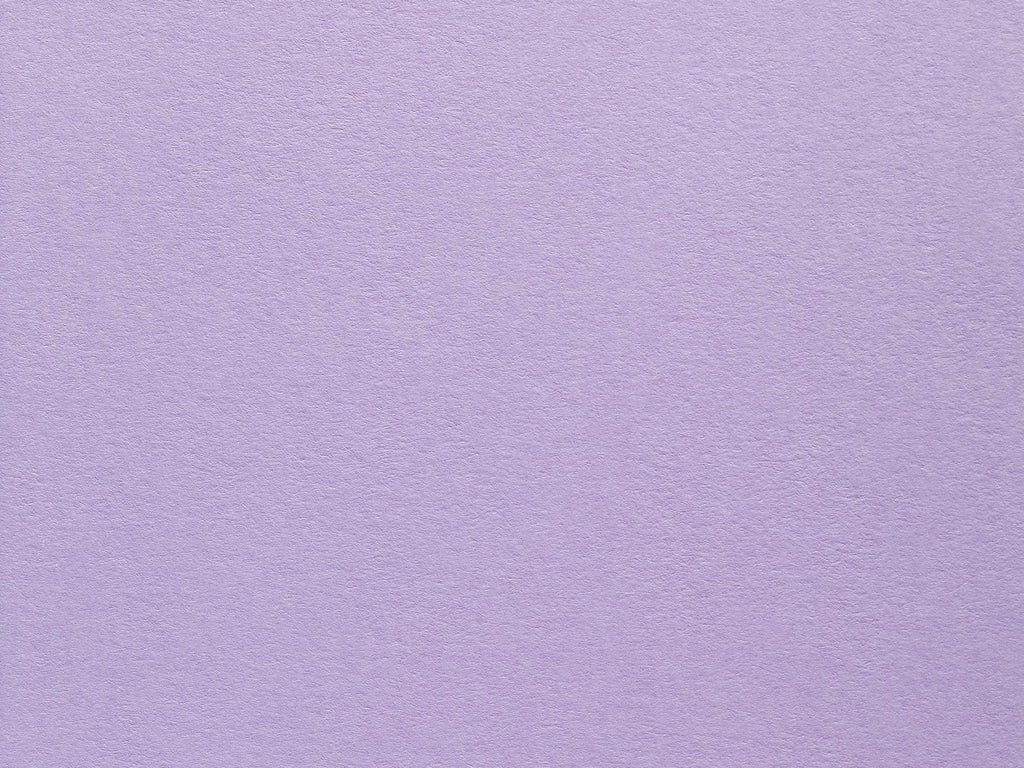 GF Smith Paper Colorplan Lavender Card