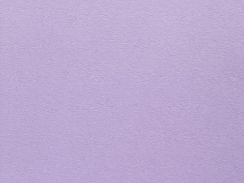 Colorplan Card 175 270 350 gsm Lavender