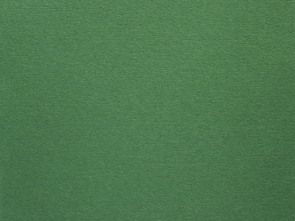 GF Smith Paper Colorplan Lockwood Green Card