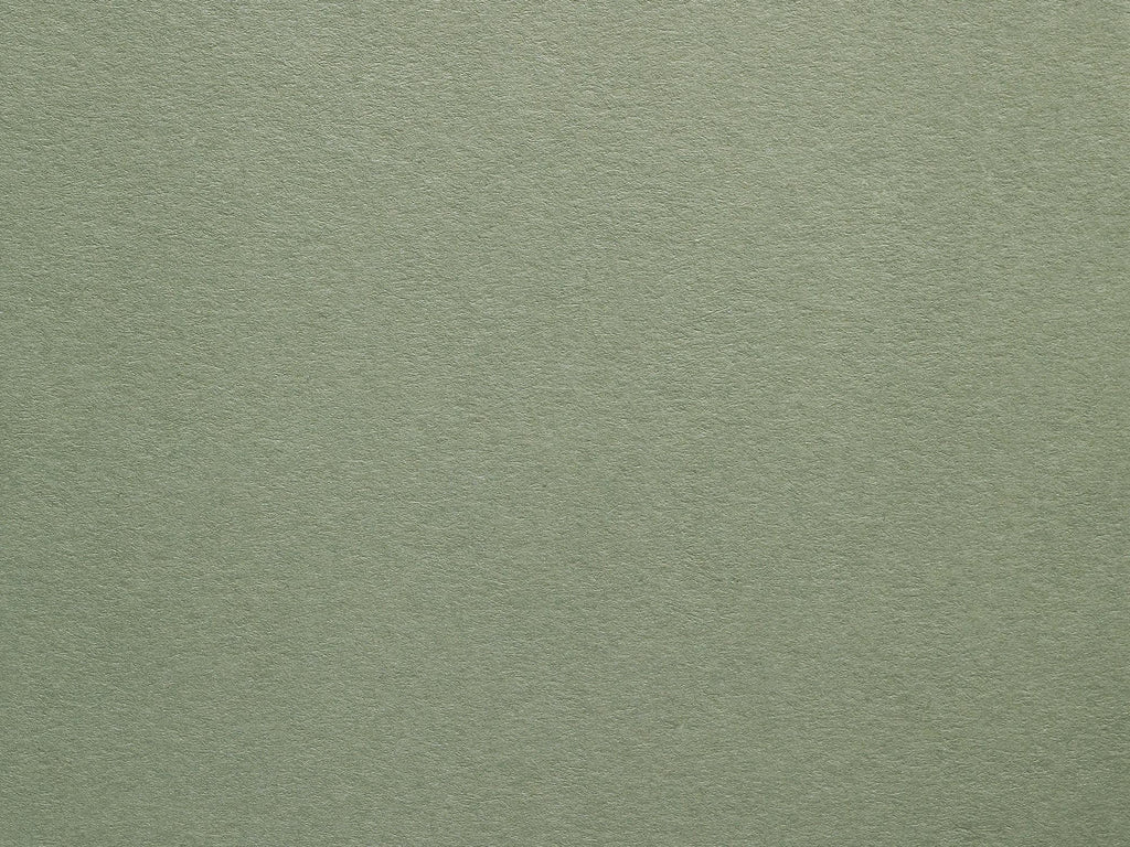 GF Smith Paper Colorplan Mid Green Card