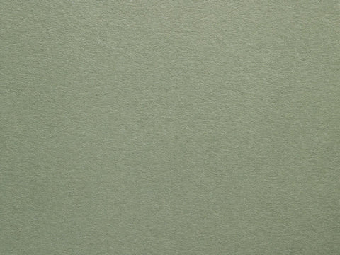 Colorplan Card 175 270 350 gsm Mid Green