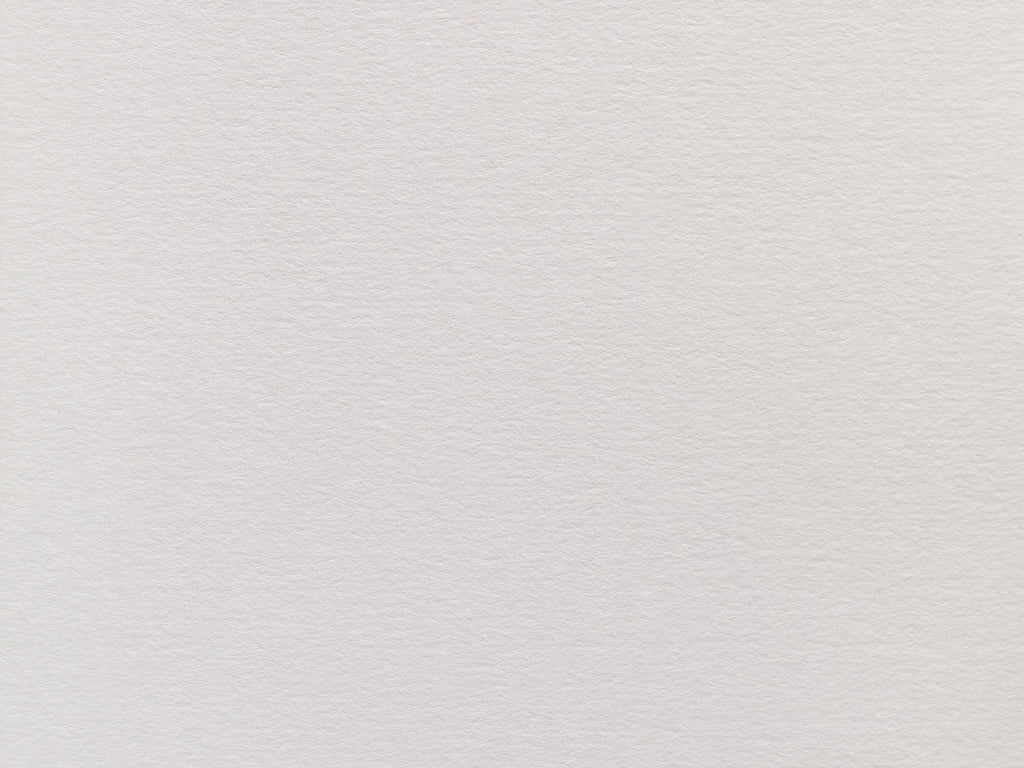 Colorplan Natural Letter Head Paper 135gsm