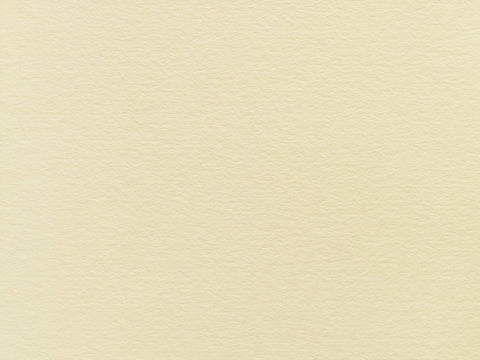 Colorplan Card 175 270 350 gsm Natural