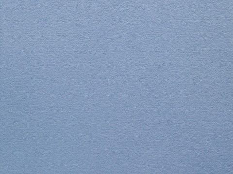 Colorplan Card 175 270 350 gsm New Blue