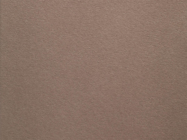 GF Smith Paper Colorplan Nubuck Brown Card
