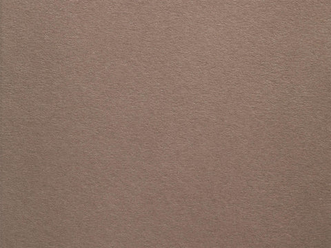 Colorplan Card 175 270 350 gsm Nubuck Brown