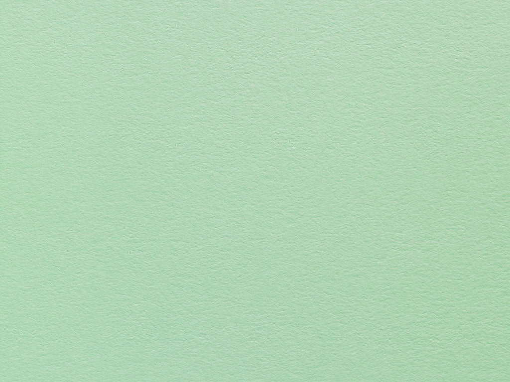 GF Smith Paper Colorplan Park Green Card