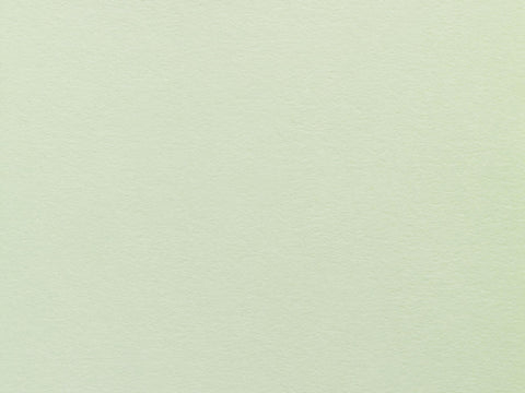 Colorplan Card 175 270 350 gsm Pistachio