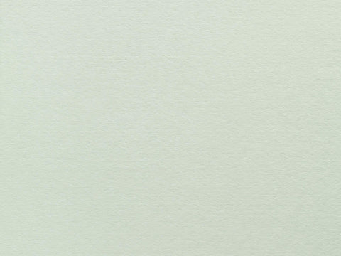 Colorplan Card 175 270 350 gsm Powder Green
