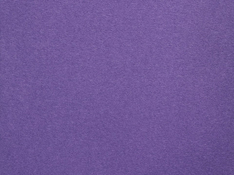 Colorplan Card 175 270 350 gsm Purple