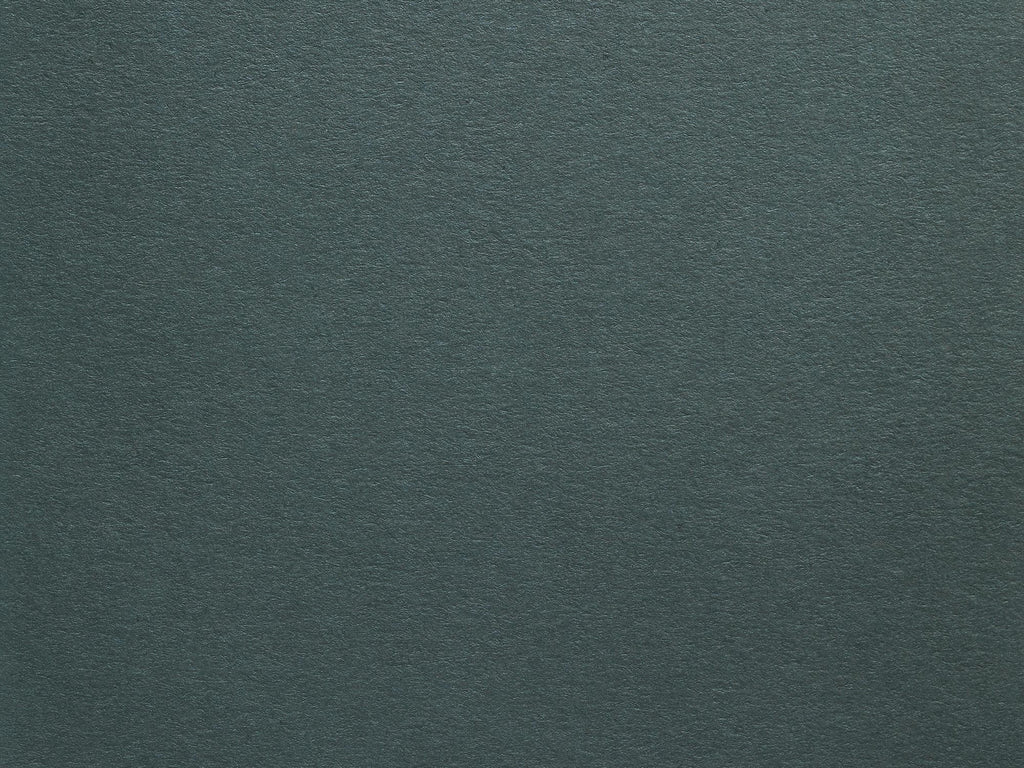 GF Smith Paper Colorplan Racing Green Card