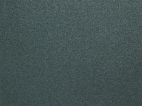 Colorplan Card 175 270 350 gsm Racing Green