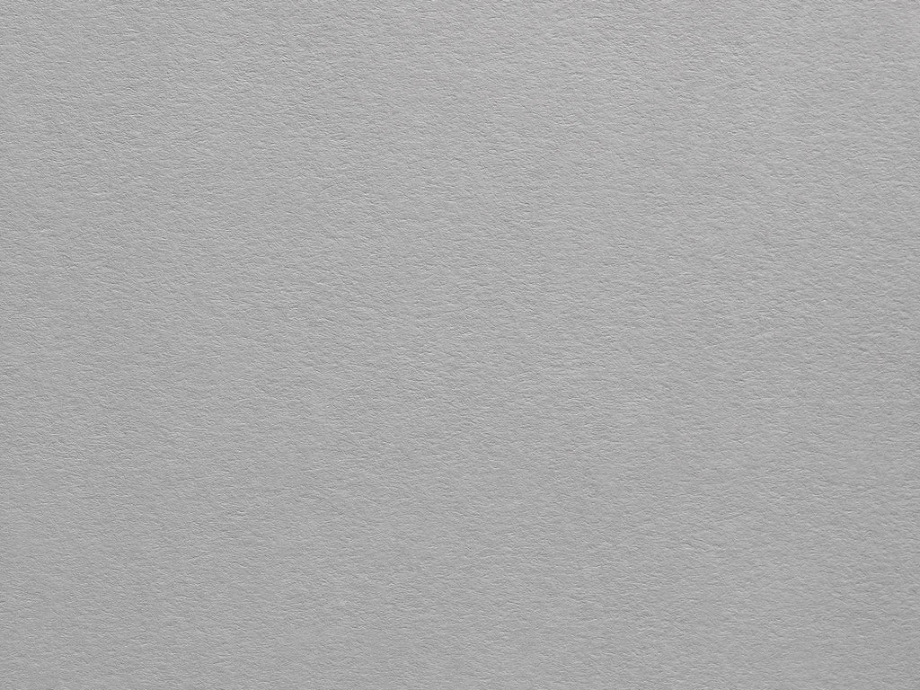 GF Smith Paper Colorplan Real Grey Card