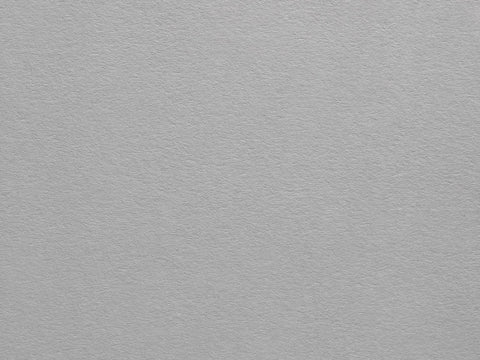 Colorplan Card 175 270 350 gsm Real Grey