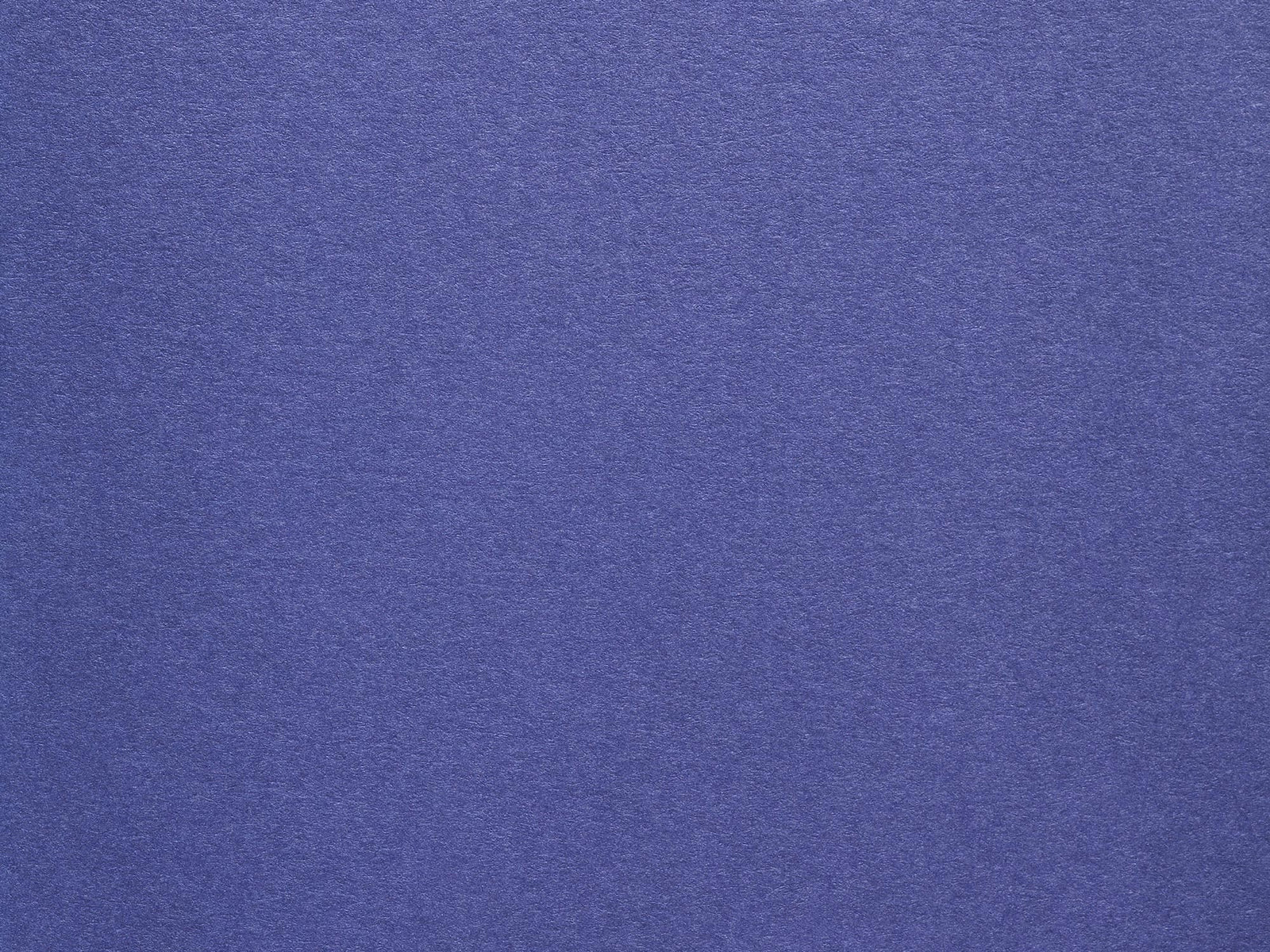 GF Smith Paper Colorplan Royal Blue Card