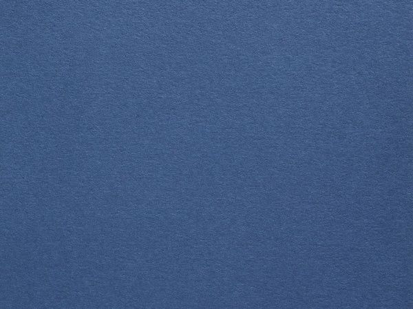 GF Smith Paper Colorplan Sapphire Card