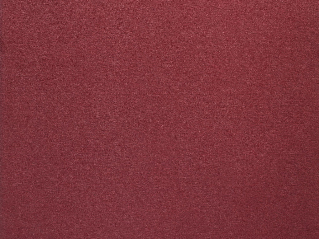 GF Smith Paper Colorplan Scarlet Red Card