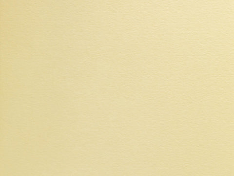 Colorplan Card 175 270 350 gsm Sorbet Yellow