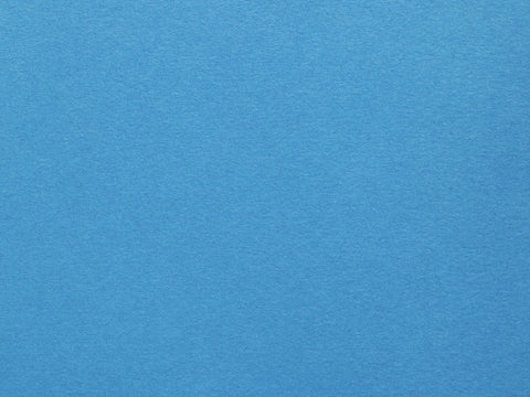 Colorplan Card 175 270 350 gsm Tabiz Blue