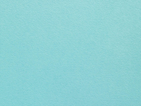 Colorplan Card 175 270 350 gsm Turquoise