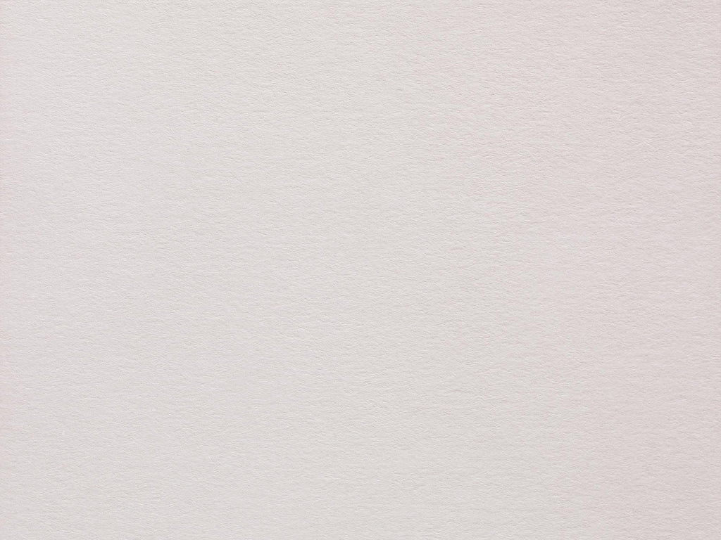GF Smith Paper Colorplan Vellum White Card