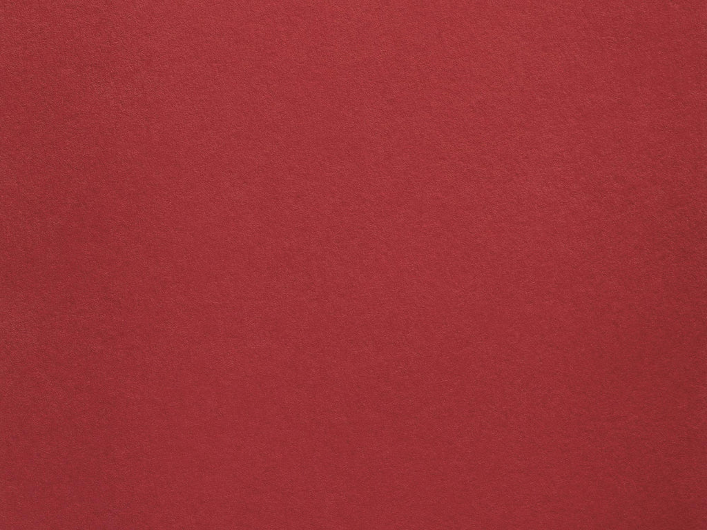 GF Smith Paper Colorplan Vermillion Red Card