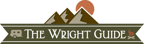The Wright Guide