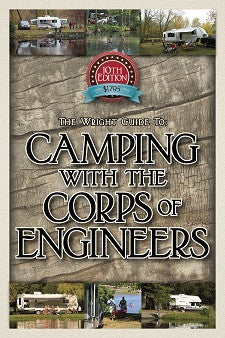 Camping With the Corps of Engineers