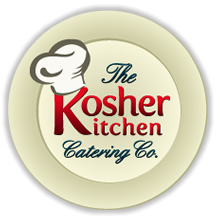 The Kosher Kitchen Catering Co.