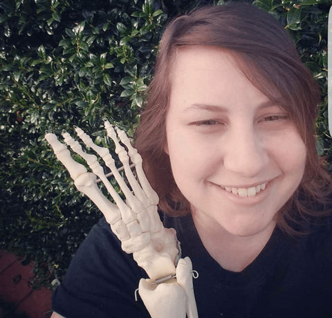 Swimsuit Veronica Sanchez naked (99 foto) Video, YouTube, underwear