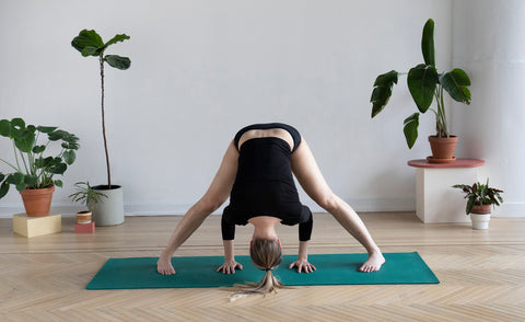 7 yoga poses for a healthy pelvic floor  exercises for