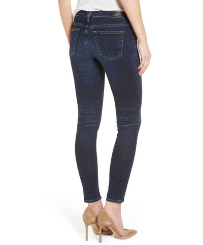 The Legging Ankle, 4 Year-BESTSELLER!