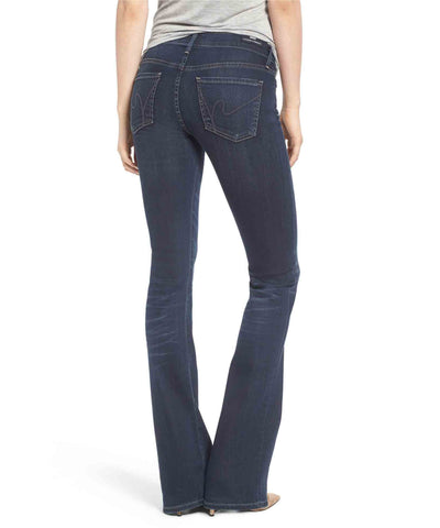 Emannuelle Slim Boot Cut, Modern Love