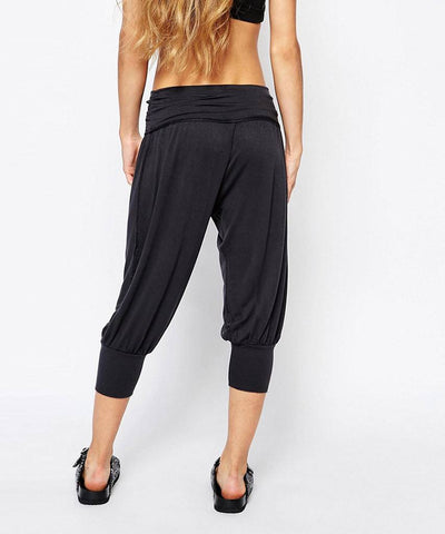 Genie Pant  Pants, Free People,- Pink Arrows Boutique