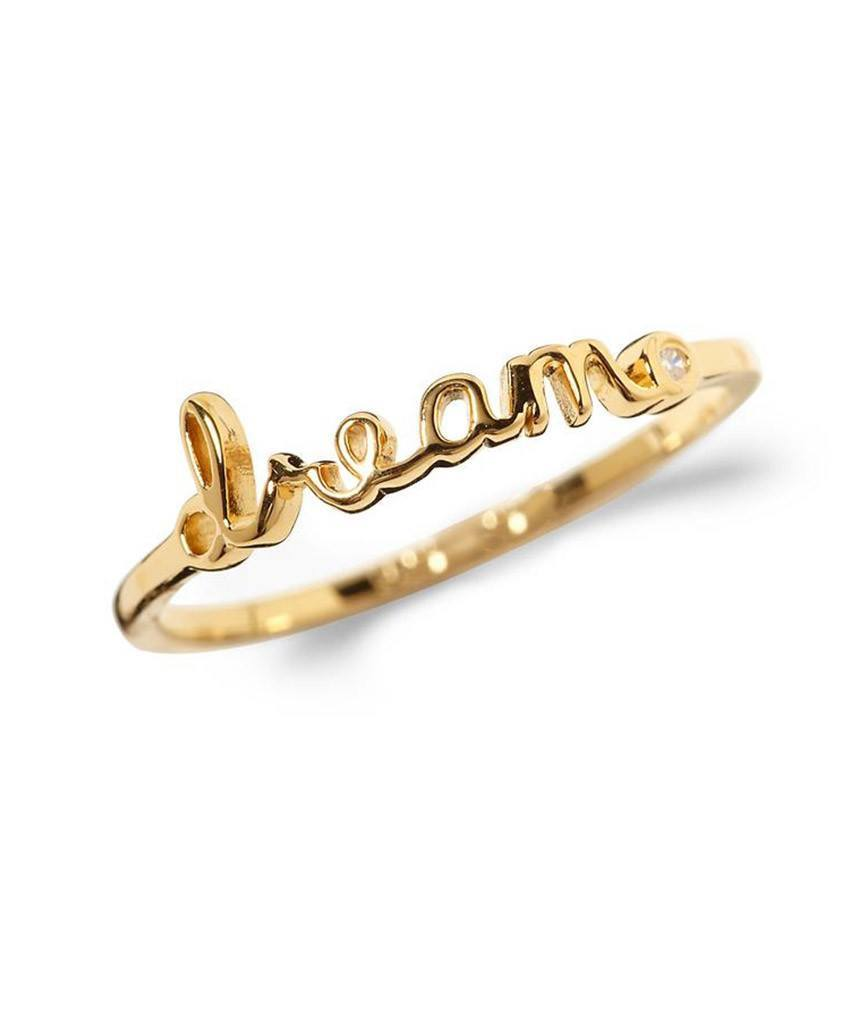 and at wedding pin dream engagement the classic rings pierre ring nyc